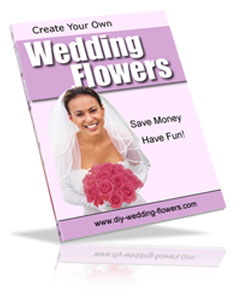 http://www.diy-wedding-flowers.com/images/3D-ebook-300.jpg